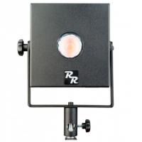 Светодиодный LED осветитель Rusray НС 50Р