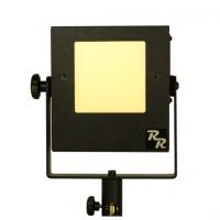 Светодиодный LED осветитель Rusray КС 40