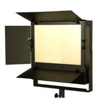 Светодиодный LED осветитель Rusray КС 250