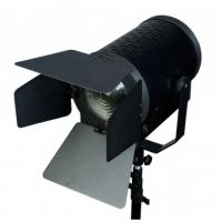 Светодиодный LED осветитель Rusray НК 100