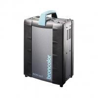 Генератор Broncolor Scoro 3200 S с встроенным RFS 2 трансмиттером 31.045.XX