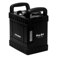 Аккумуляторный генератор ProFoto Pro-B4 1000 Air 901084