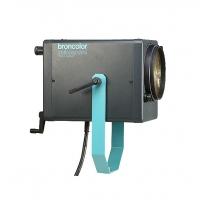 Генераторная голова Broncolor Pulso spot 4 Прожектор 5500K 3200 Дж 32.425.XX