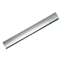 Генераторная голова Broncolor Lightbar 120 Световой короб 112x12 см 2х3200 Дж 32.353.ХХ