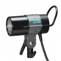 Генераторная голова Broncolor Picolite Small Lamp 332.021.XX