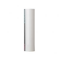 Генераторная голова Broncolor Lightbar 60 Световой короб 58x12 см 3200 Дж 32.351.ХХ