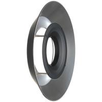 Broncolor Рефлектор для Ring Flash C 33.123.00