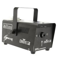 CHAUVET-DJ Hurricane 700 Генератор дыма