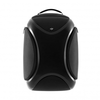 DJI Рюкзак для Phantom 4/3 Multifunctional Backpack