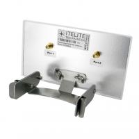 DJI Антенна усиления сигнала ITELITE ITE-DBS02 для Phantom 3(4)/ Inspire 1