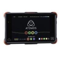 Atomos Ninja Flame Рекордер
