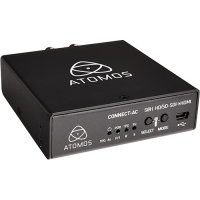Atomos Connect AC H2S видеоконвертер