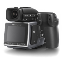 Среднеформатная цифровая камера Hasselblad H6D-50C