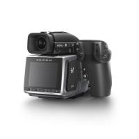 Среднеформатная цифровая камера Hasselblad H6D-100C
