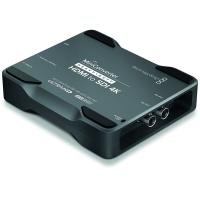Blackmagic MINI CONVERTER HEAVY DUTY - HDMI TO SDI 4K CONVMH/DUTYBHS4K