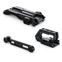 Аксессуар Blackmagic URSA MINI SHOULDER KIT CINECAMURSASHMKM