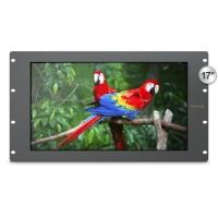 Blackmagic Видеомонитор SMARTVIEW HD HDL-SMTVHD