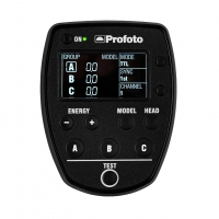 Радиосинхронизатор ProFoto Air Remote TTL-S (Sony) 901045