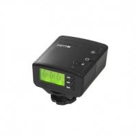 Радиосинхронизатор Bowens XMTRN (NIKON) BW5195N