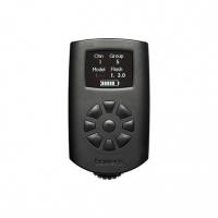 Радиосинхронизатор Bowens XMSR BW5190