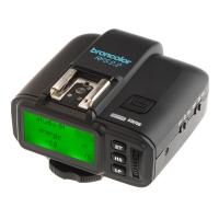 Радиосинхронизатор Broncolor RFS 2.2 C Transmitter (Canon) 36.160.00