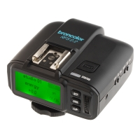 Радиосинхронизатор Broncolor RFS 2.2 S Transmitter Sony 36.162.00
