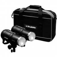 ProFoto D1 BASIC KIT 500/500 Air 901015