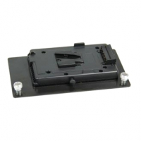 Lupo V-MOUNT ADAPTER PLATE FOR LUPOLED Cod 270