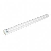 Люминесцентная лампа Lupo Lamp 55 W