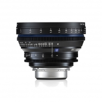 Объектив Carl Zeiss CP.2 2.1/85 T* - metric EF (Canon) 1794-635