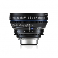 Объектив Carl Zeiss CP.2 1.5/50 T* - metric Super Speed PL 1956-594