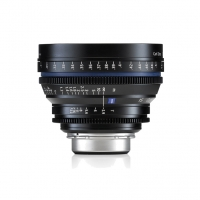 Объектив Carl Zeiss CP.2 2.9/15 T* - metric PL 1864-639
