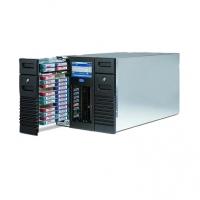 Qualstar RLS-85120 W/ 1 LTO 6 FC DRIVE Рэковая ленточная библиотека