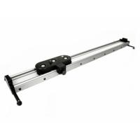 Слайдер SlideKamera X-SLIDER 1500 BASIC