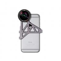 Carl Zeiss ExoLens набор с широкоугольным объективом ZEISS Mutar 0.6x Asph для iPhone 6/6s