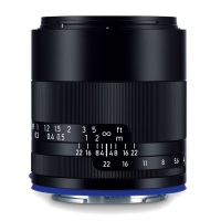 Объектив Carl Zeiss Loxia 2,8/21 E Объектив для камер Sony (байонет Е) 2131-999