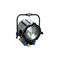 Галогенный осветитель ARRI TRUE BLUE ST5 L3.41000.I