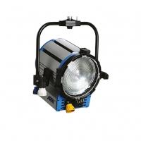 Галогенный осветитель ARRI TRUE BLUE ST2/3 L3.40750.I