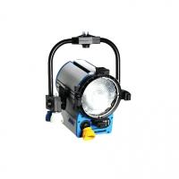 Галогенный осветитель ARRI TRUE BLUE ST1 L3.40500.I