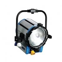 Галогенный осветитель ARRI TRUE BLUE T2 L3.41250.I