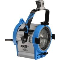 Галогенный осветитель ARRI 650 Plus L0.79400.D