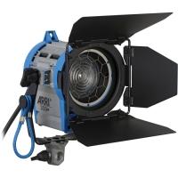 Галогенный осветитель ARRI 300 PLUS L0.79200.B