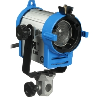 Галогенный осветитель ARRI Junior 150 c Линейным выключателем L0.79360.B