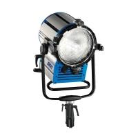 Металло-галогенный осветитель ARRI TRUE BLUE D25 L0.33670.DL