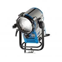 Металло-галогенный осветитель ARRI TRUE BLUE D12 L0.33730.X
