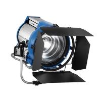 Металло-галогенный осветитель ARRI M-Series ARRIMAX Set 18/12 L0.37950.B