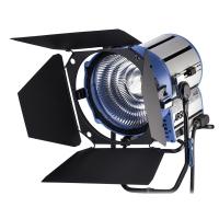 Металло-галогенный осветитель ARRI M-Series M40 Set L0.37400.BC