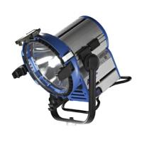 Металло-галогенный осветитель ARRI ARRISUN AS 18 L0.37570.B