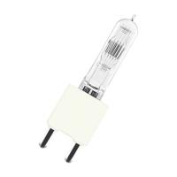 Галогеновая лампа ARRI 2кВт для ST2 и T2