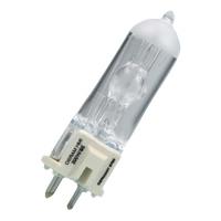 Галогеновая лампа ARRI HMI SE 200Вт металло-галогенная